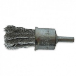 SG-FR KNOTTED WIRE