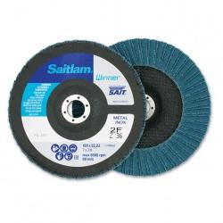 SAITLAM-DOUBLE