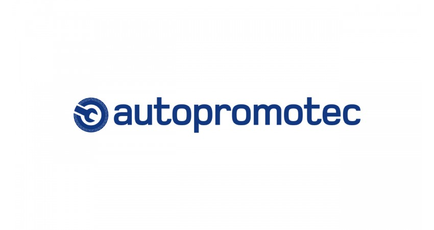 AUTOPROMOTEC - BOLOGNA 22-26 MAY 2019