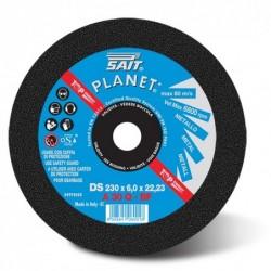 PLANET - DS A 30 Q
