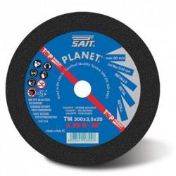 PLANET - TM A 30 Q