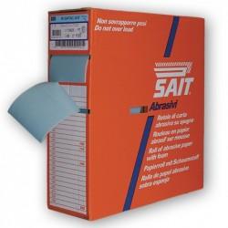 RI-SAITAC-SOF 6S