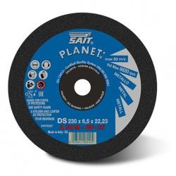 PLANET - DS A 30 M