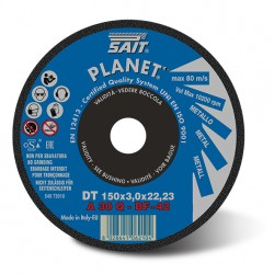 PLANET - DT A 30 Q