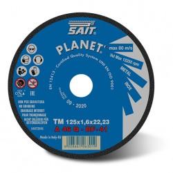 PLANET - TM A 46 Q