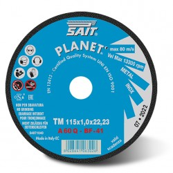 PLANET - TM A 60 Q