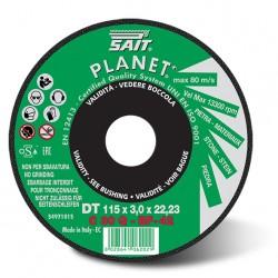 PLANET - DT C 30 Q