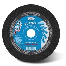 PLANET - TF A 46 Q