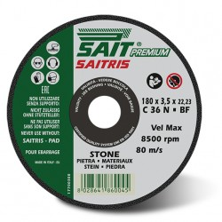 SAITRIS-SF C