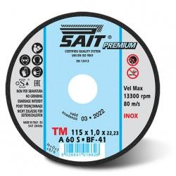 TM A 60S