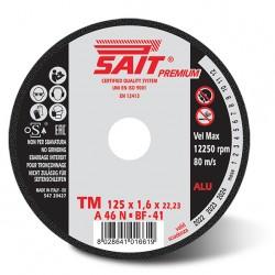 TM A 46N