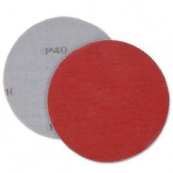 Hook & Loop cloth discs 9S-H