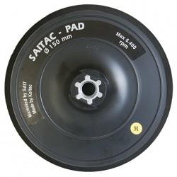 SAITAC-PAD-VEL 180