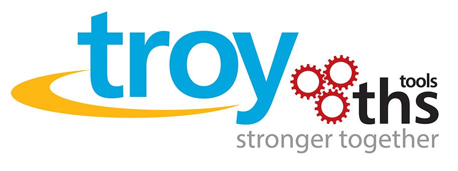 Troy_THS_Logo_Strapline_Full_Colour_RGB_