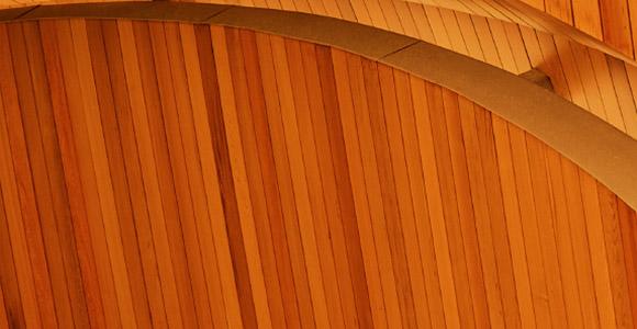legno.jpg