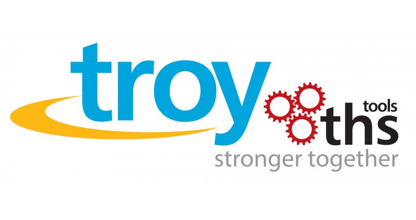 SAIT UK Joins Troy/THS Group as a Preferred Supplier